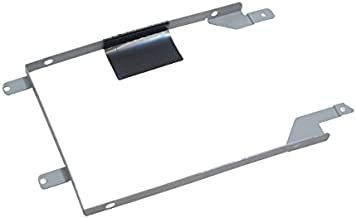 FY5MP - Dell Inspiron 14z (N411Z) Hard Drive Caddy Carrier - FY5MP