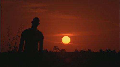 ゾンビ大陸アフリカン[DVD]