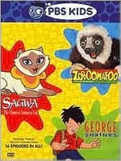 pbs kids sagwa the chinese siamese cat