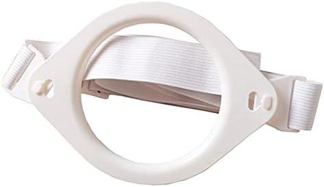 WYFC Stoma Support Abdominal Adjustable Lightweight New Orleans Mall Over item handling ☆ Belt Portabl