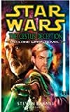 The Cestus Deception: A Clone Wars Novel