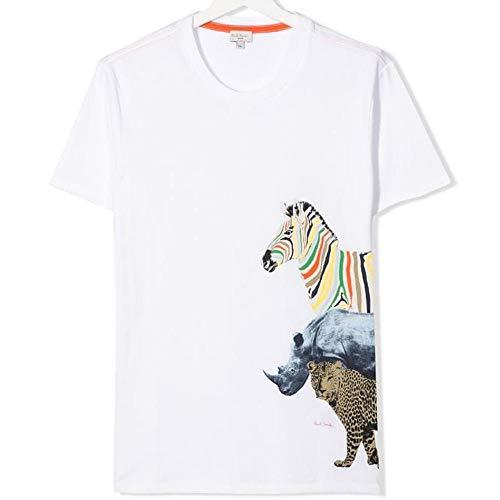 Paul Smith T-Shirt 8A