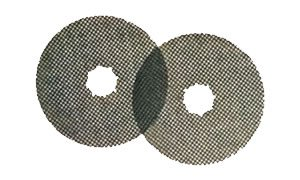 リンナイ 交換用紙フィルター 100枚入り DPF-100