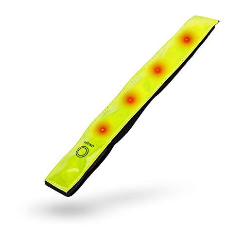 Topcom CP118 Kindersicherung-Flexibler Sicherheitshaken transparent