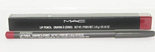 MAC Lip Pencil - Nightingale