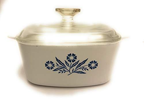 corningware vintage - 6