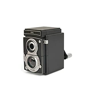cheap gifts for photographers pencil sharpener