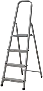 Amazon.es: escalera 3 peldaños