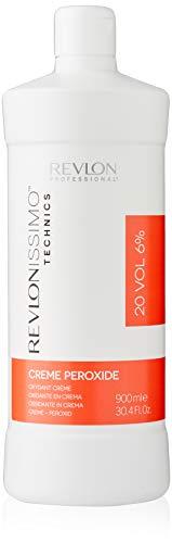 Revlon RVL Creme Peroxide 20 VOL 6% 900ml