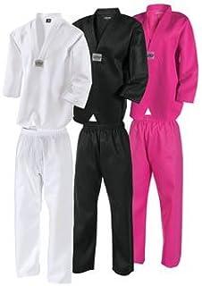 Century Martial Arts Lightweight Taekwondo Student Uniform