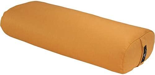 Hugger Mugger Standard Solid Bolster Honey One Size product image