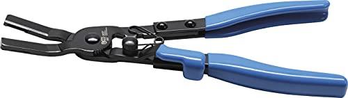 BGS 8600 | Federbandschellen-Zange | 260 mm