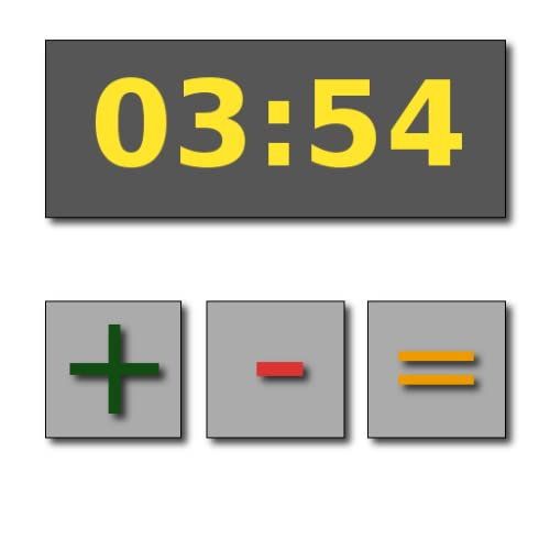 TimeCalculator