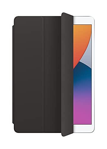 Apple Smart Cover (für iPad & iPad Air) - Schwarz