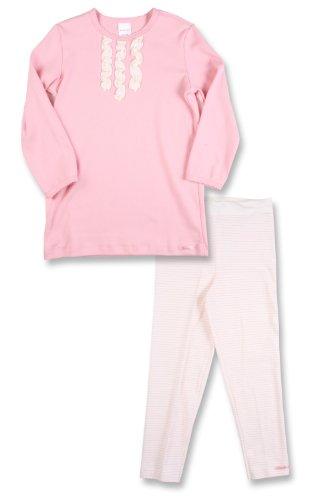 Schiesser meisjes pyjama 136201-506