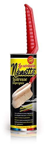 Superclean 911201 Polierer Imprägniert Nenette
