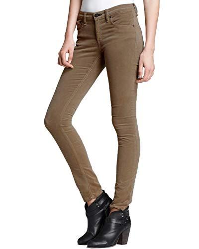 Top 10 Best What Color Pants Go With a Tan Sport Coat? Comparison