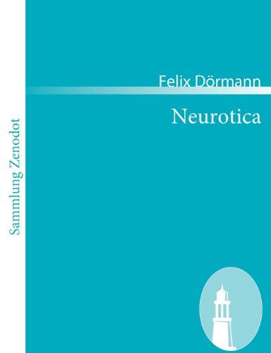 Neurotica (Sammlung Zenodot)