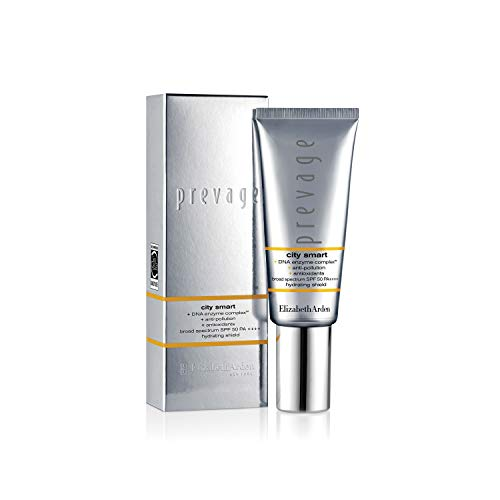 Elizabeth Arden PREVAGE City Smart Hydrating Shield