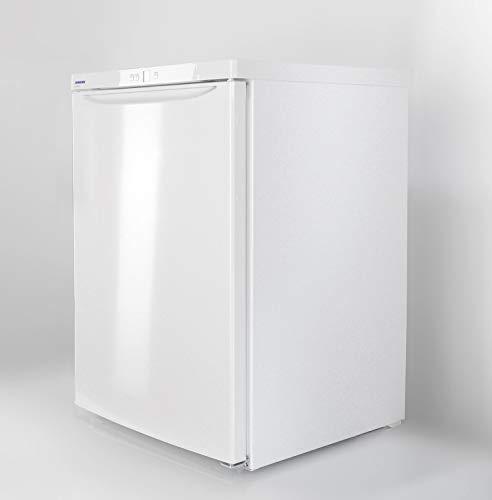 Liebherr G1213-21 Tischgefrierschrank Weiß 98 Liter 85cm A+