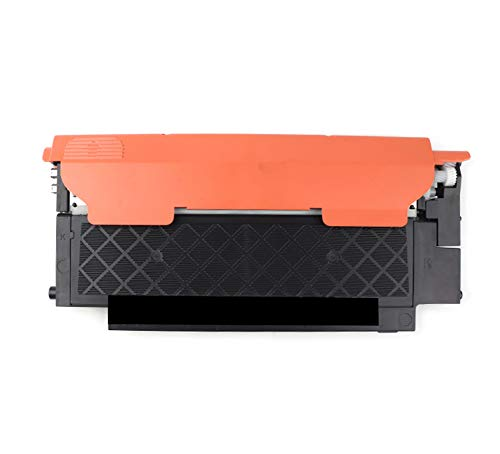 tóner impresora samsung fabricante WFGY
