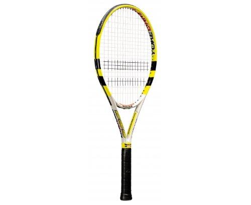 BABOLAT Contact Tour - Raqueta de tenis