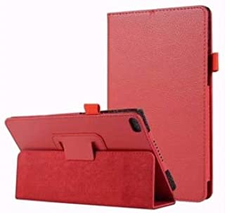 SIZOO - Tablets & e-Books Case - For for Lenovo Tab E7 TB-7104F PU Leather 7 Inch Case Tablet PC Anti-Fall Bracket Hockpro...