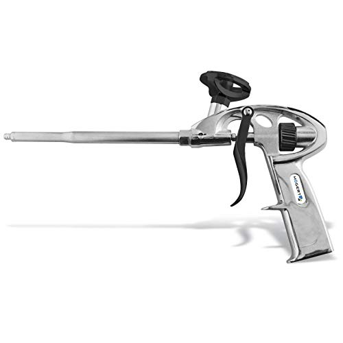 Pistola de espuma Hogert HT4R422