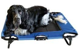 Peggy Pet - Camilla para perros