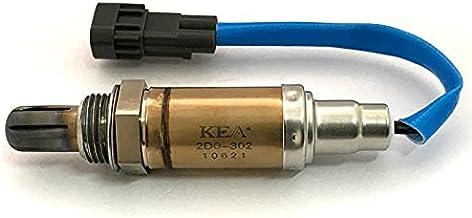 KEA O2センサー 2D0-302