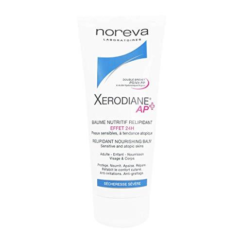 Noreva - Xerodiane® AP+ - Feuchtigkeitsbalsam - 200 ml