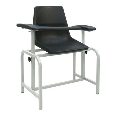 Economical Phlebotomy Chair Style: Standard
