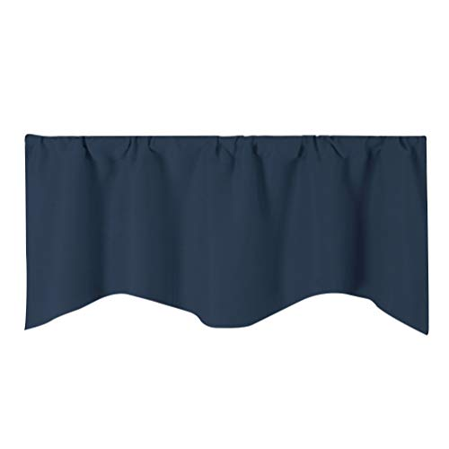 Vosarea cortina de sol cortina de ventana cortina para el hogar sala de estar hotel restaurante cocina