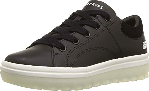 Skechers Street Cleat C THR U Womens Sneakers