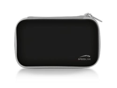 Speed-Link NDS Lite™ Carry Case, black - Funda (black)