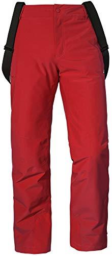 spodnie narciarskie 122 smyk