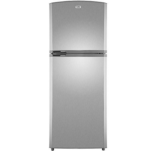 La Mejor Recopilación de Bodega Aurrera Refrigeradores los 5 mejores. 14