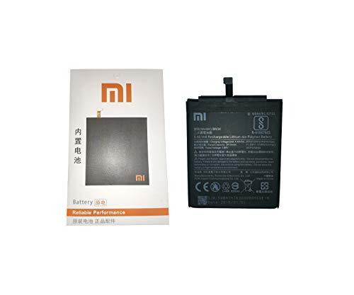 Bateria Xiaomi Redmi 5a - Bn34 Bn-34 Bn 34 modelo Bn34-5 polegadas.