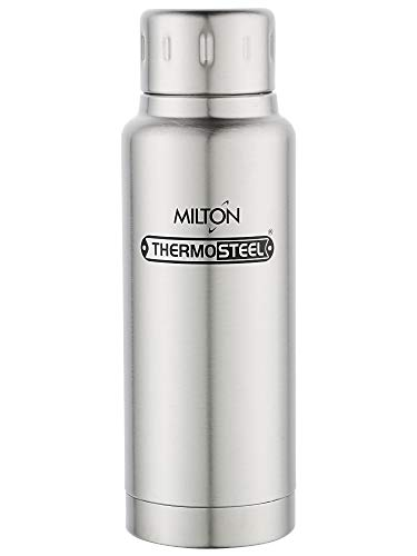 Milton Elfin Thermosteel Flask