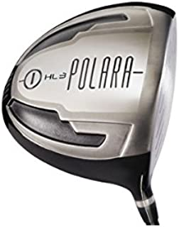 Best 47 inch golf driver Reviews