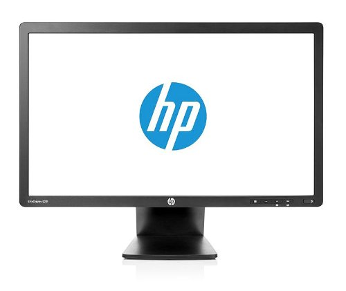 HP EliteDisplay E231 58,42cm 23Zoll