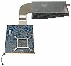 661-5969 AMD Radeon HD 6970M, Card, Video, 2GB - Mid 2011 - A1312, 27 inch iMac