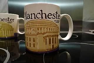 Best manchester starbucks mug Reviews