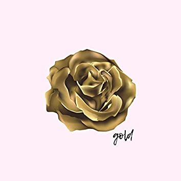 Gold (feat. Desiree Choy)