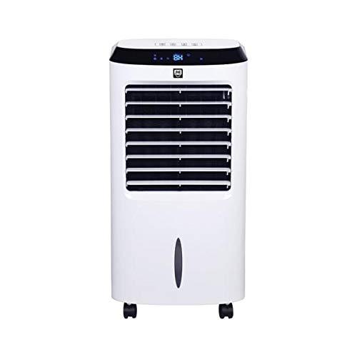 SHE 10AC2001F Mobiler Luftkühler Ventilator