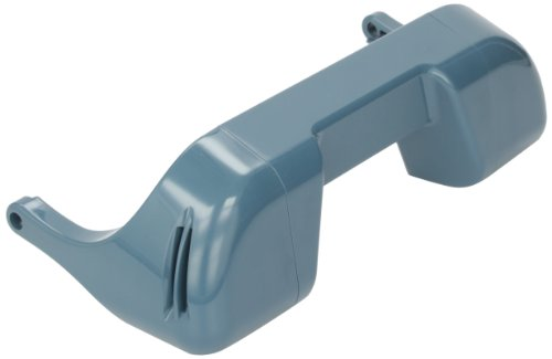Why Should You Buy Hayward RCX97480SB Handle Assembly Replacement for Hayward SharkVAC XL Robotic Po...