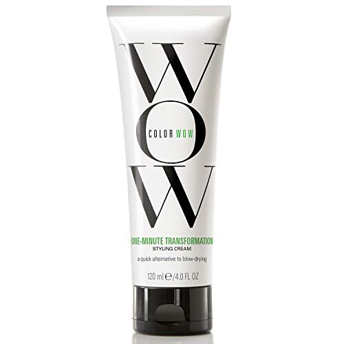 COLOR WOW - Crema One Minute Transformation, 120 ml