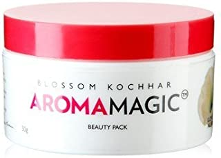 Aroma Magic Glossy Pack 50g by Aroma Magic