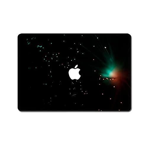 Top-Pro13 A2251 - Adhesivo de vinilo para MacBook Pro