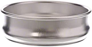 Update International 48 Oz Pizza Dough Pan
